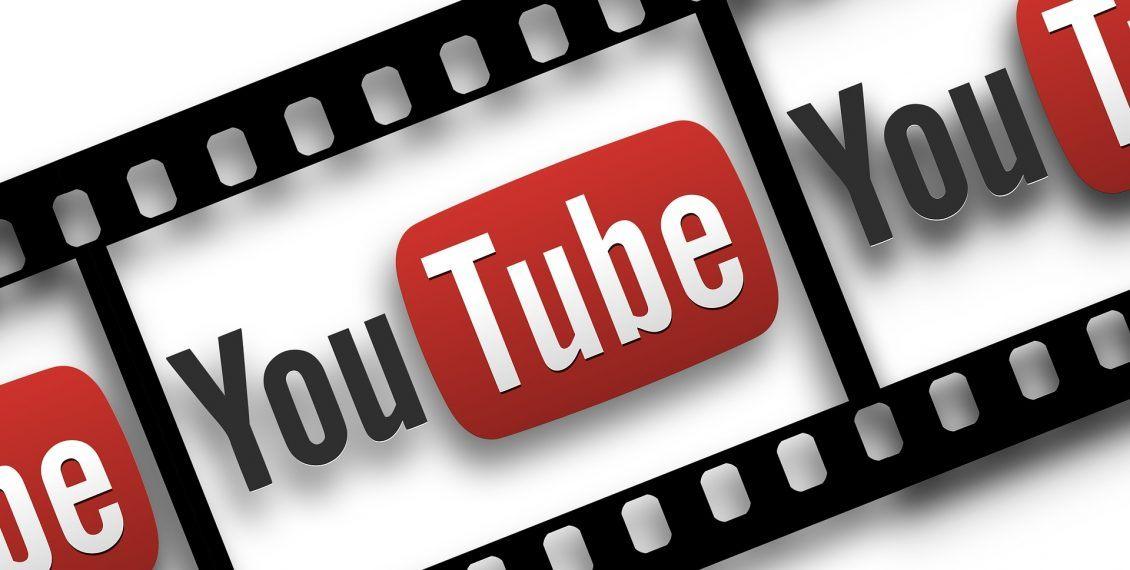 YouTube Video Leadd Generation